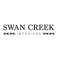 Logo for Swan Creek